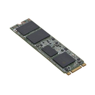 Fujitsu M.2 PCIe 512GB Highend (SED) SSD