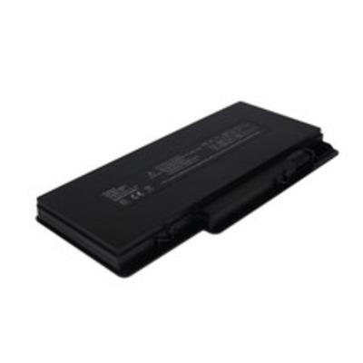 CoreParts MBI51333 Notebook reserve-onderdelen
