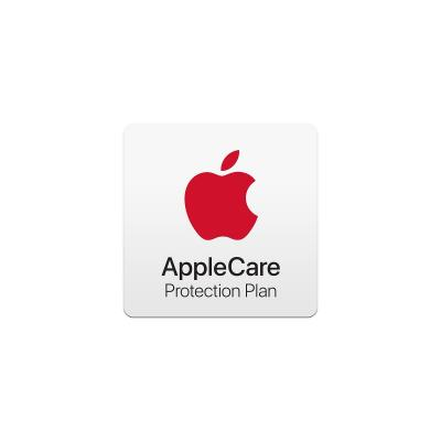 Apple garantie: AppleCare for iPOD Touch