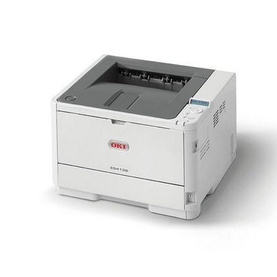 OKI 45762032 laserprinter