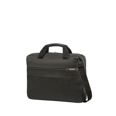 Samsonite Network 3 Briefcase Laptoptas - Zwart
