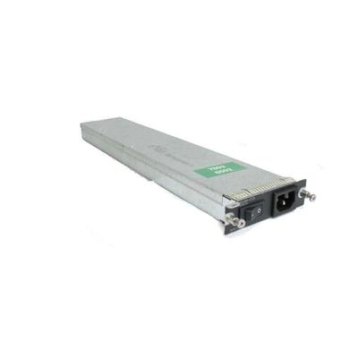 Cisco PEM-20A-AC+= Power supply unit
