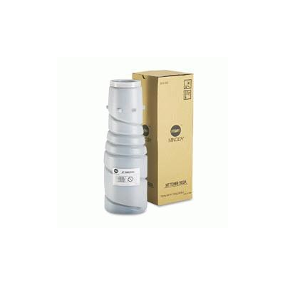 Konica Minolta 8936-904 toner