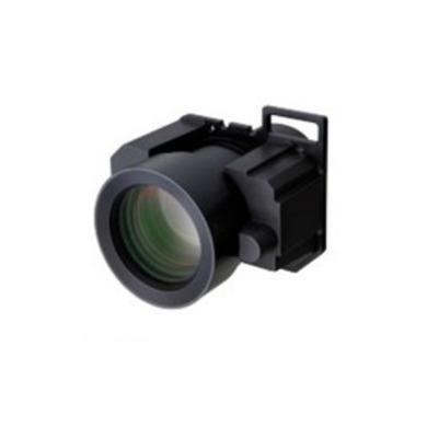 Epson ELPLL09 Projectielens - Zwart