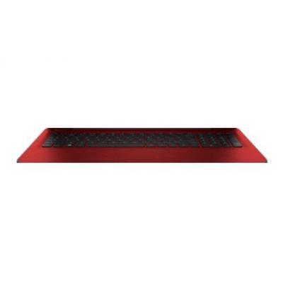 HP 813914-DH1 Notebook reserve-onderdelen