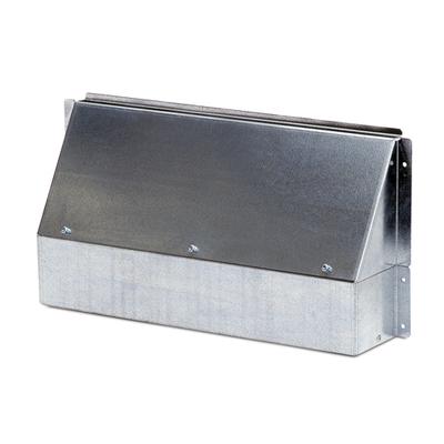 APC Smart-UPS VT Conduit Box Rack toebehoren
