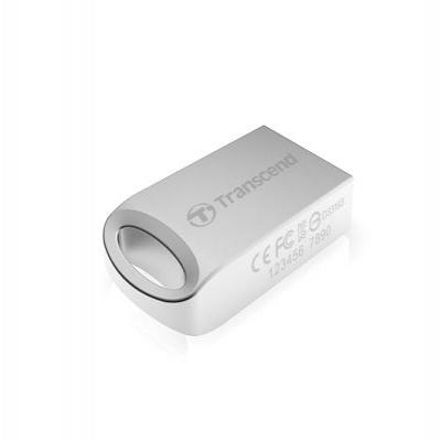 Transcend TS8GJF510S USB flash drive