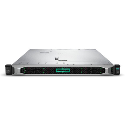 Hewlett Packard Enterprise P06453-B21 server