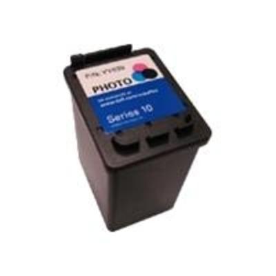 DELL YY639 inktcartridge