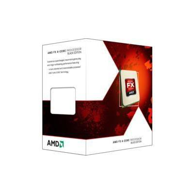 AMD FD4350FRHKBOX processor