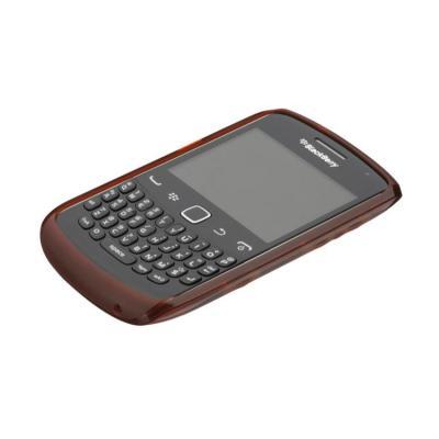 BlackBerry ACC-39408-206 mobile phone case
