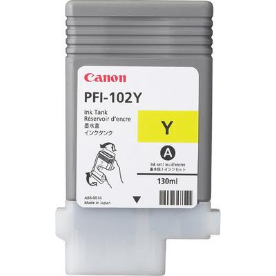 Canon 0898B001 inktcartridge