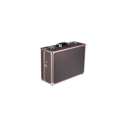 Walimex apparatuurtas: 15119 - Zwart