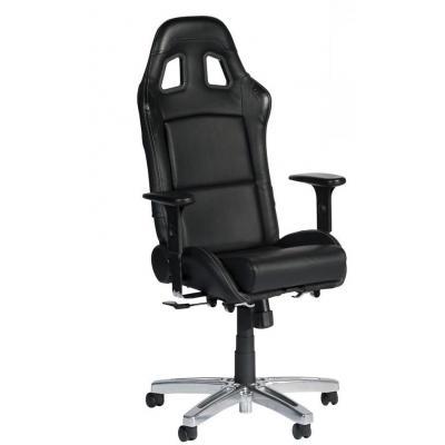 Playseats stoel: Office Seat