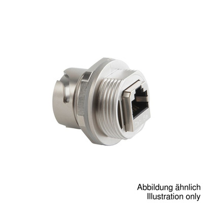 Conec 17-10020 Kabel connector