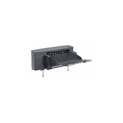 Dell uitvoerstapelaar: Output Expander f/ 5330dn