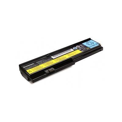 Lenovo batterij: Li-Ion, 6-Cell