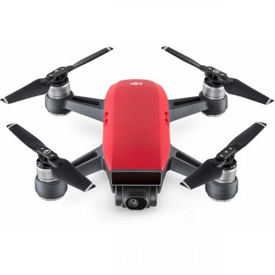 Dji drone: Spark Fly More Combo