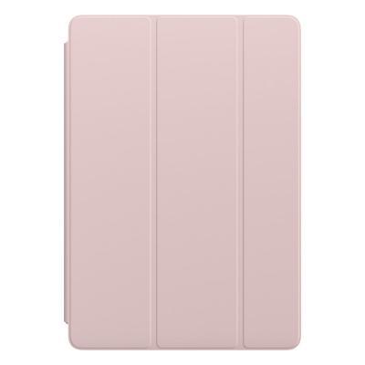 Apple tablet case: Smart Cover voor 10,5‑inch iPad Pro - Rozenkwarts