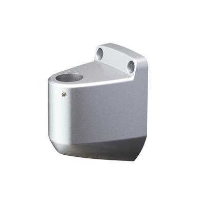 PATLITE SZK-001U Licht montage en accessoire