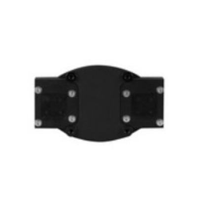ADS-TEC VESA adapter Montagekit - Zwart