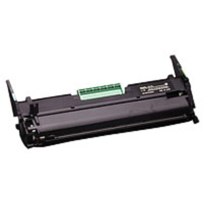 Konica Minolta 4174303 cartridge
