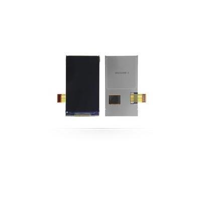 Microspareparts mobile display: Mobile LG GD510 POP LCD-Display
