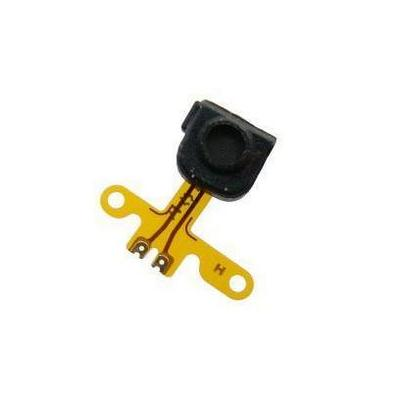 Samsung GH30-00700A mobile phone spare part