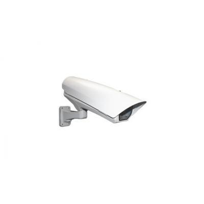 Sony UNI-ORBC6 Bewakingcamera's accessoires