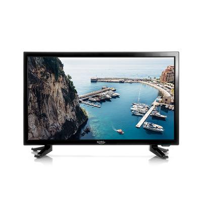 Xoro XOR400495 led-tv's