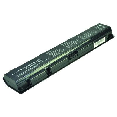 2-Power 2P-PA5036U-1BRS Notebook reserve-onderdelen