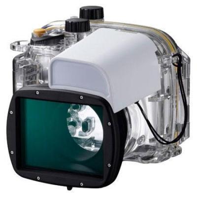 Canon 5969B001 camera accessoire