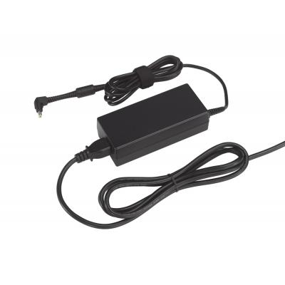 Panasonic CF-AA6373AG Oplader - Zwart