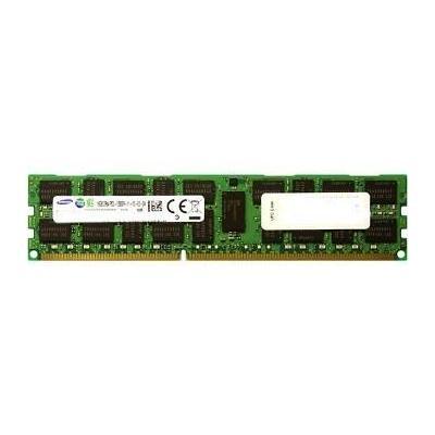 Samsung RAM-geheugen: 16GB DDR3 1866MHz