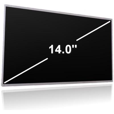 CoreParts MSC140F30-048M Notebook reserve-onderdelen