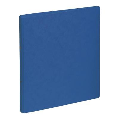 Pagna 44096-02 Ringband - Blauw