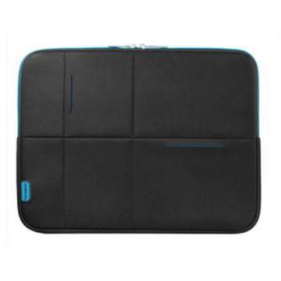 Samsonite Airglow Sleeves Laptoptas