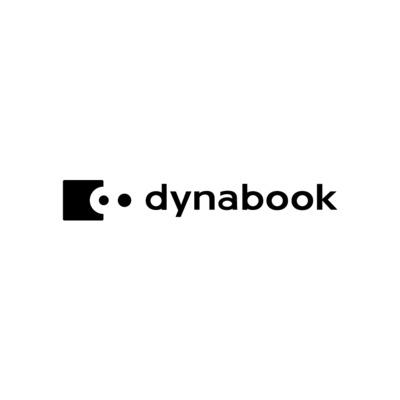 Dynabook 3 jaar Internationale voor dynaEdge Mobile Mini PC Garantie