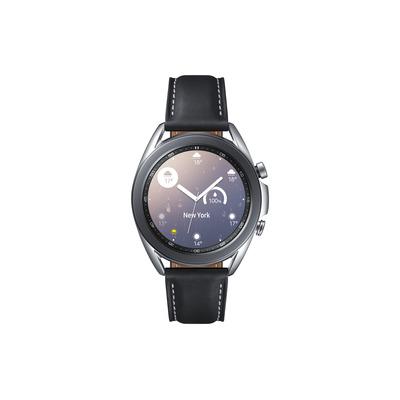 Samsung SM-R850NZSAEUB smartwatches