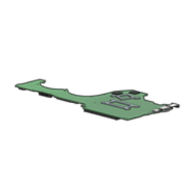 HP L18502-601 Notebook reserve-onderdelen