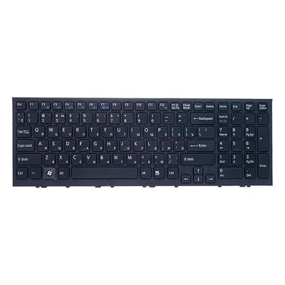 Sony 148915771 Notebook reserve-onderdelen