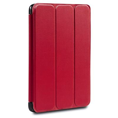 Verbatim 98374 tablet case