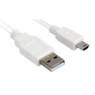 Sharkoon 4044951017898 USB-kabels