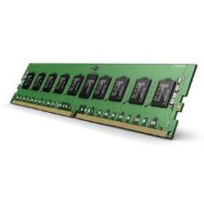 Samsung M393A2K43BB1-CTD RAM-geheugen