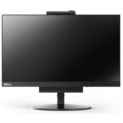 Lenovo monitor: 22 Gen3 - Zwart