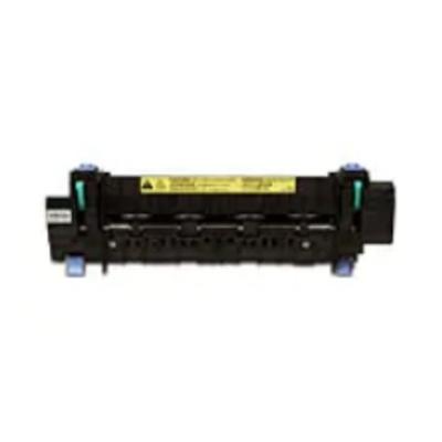 HP Q3655A fuser