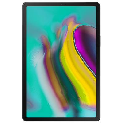 Samsung Galaxy Tab S5e SM-T720N tablet - Zwart