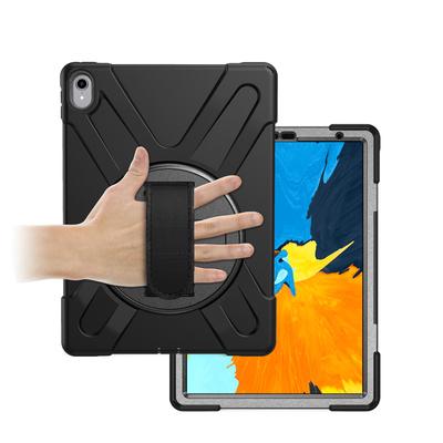 ESTUFF iPad Pro 11 (2018) Tablet case