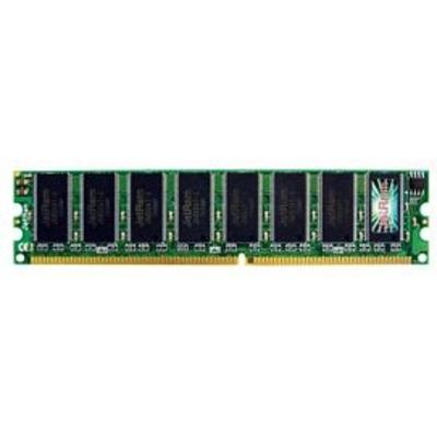 Transcend JM388D643A-5L RAM-geheugen