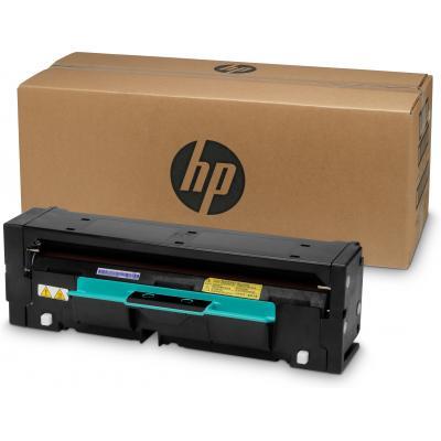 Hp toner collector: 220V verwarmde drukrol